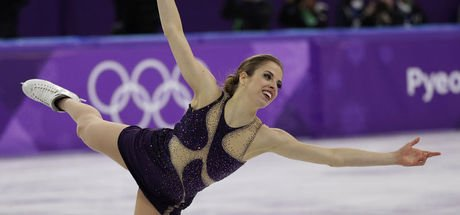 2018 Kış Olimpiyatları albüm satışlarını artırdı