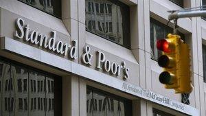 Ekonomi dünyasının S&P'den beklediği açıklama geldi