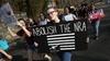 Boykot çağrılarının ardından şirketler NRA ile ilişkisini kesiyor