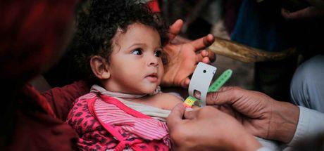 Yemen'de 22 milyon kişi acil yardım bekliyor!