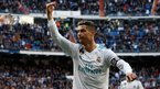 Ronaldo 'ben ölmedim' dedi!