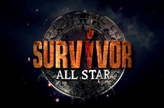 Survivor Türkiye - Romanya kim kazandı? Survivor 11. bölümde neler yaşandı?