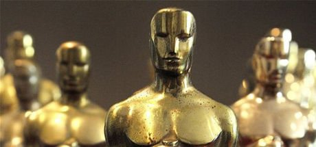 2018 Oscar Ödülleri ne zaman? Oscar'ı kim alır?