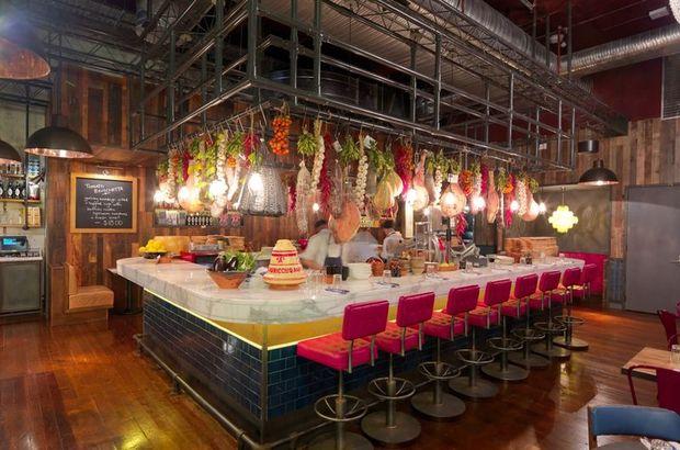 Jamie Oliver'ın 12 restoranı kapatma sebepleri