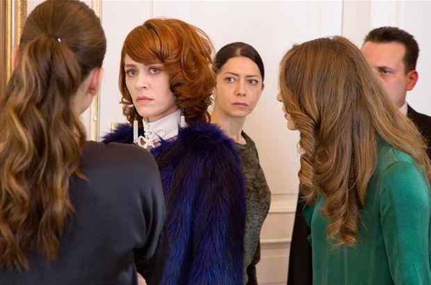 Fazilet Hanım ve Kızları 37. yeni bölüm fragmanı yayınlandı! Fazilet Hanım 36. son bölüm...