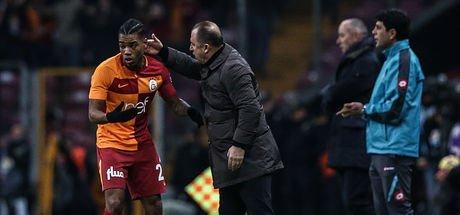 Fatih Terim'den Galatasaraylı futbolculara çığır açacak uygulama