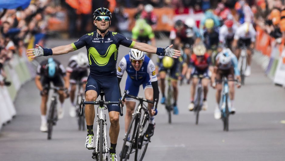 Şampiyon Valverde