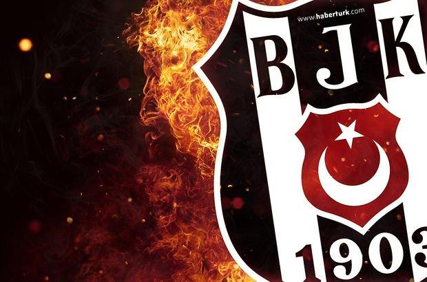 Beşiktaşlı yıldız derbi kadrosundan çıkarıldı!