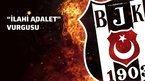 """Beşiktaşlı yönetici: """"Bugün herkesi yendik"""""""