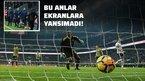 Fenerbahçe'yi çıldırtan şarkı!