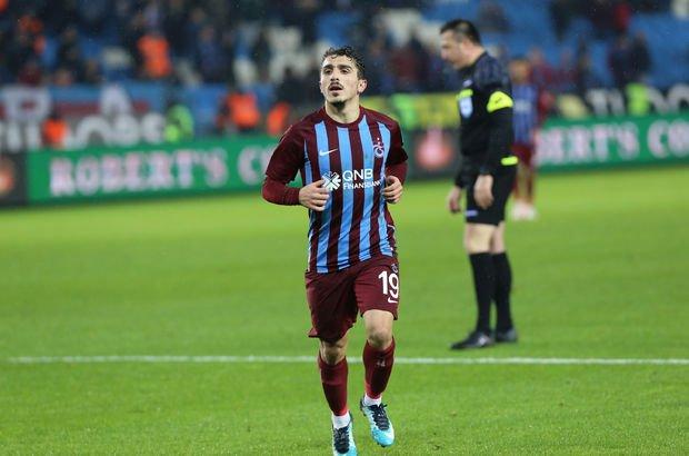 Premyer Liqanın lideri 21 yaşlı türk futbolçunu transfer edir