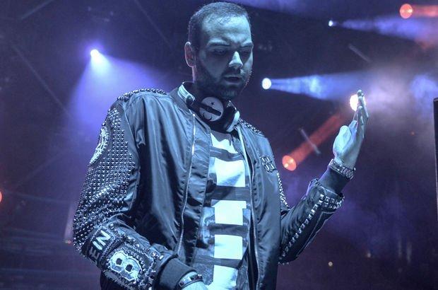 DJ Faruk Sabancı müzikseverlerle buluşacak - Magazin haberleri - Magazin haberleri