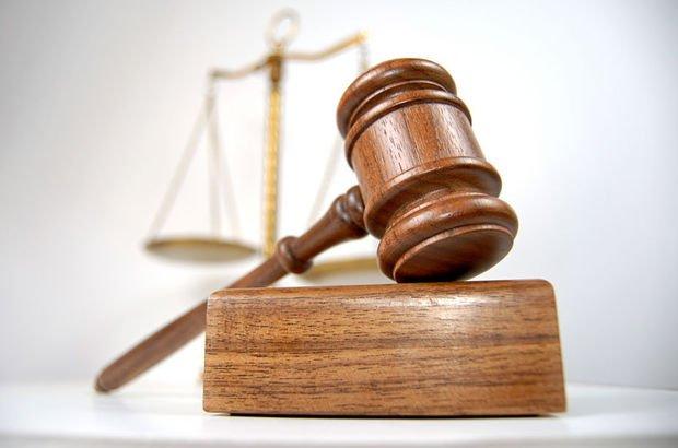 İntihar girişimi ve aldatma iddialarıyla açılan boşanma davasında son noktayı Yargıtay koydu