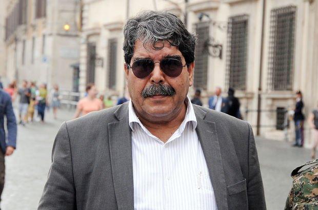 Prag'da yakalanan Salih Müslim'in iadesiyle ilgili duruşma ertelendi!