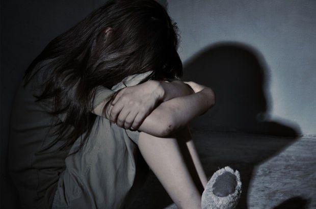 Şanlıurfa'da cinsel istismar iddiası