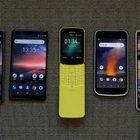 TELEFON EFSANESİ BOMBA GİBİ DÖNDÜ: 30 MİLYON SATTI!