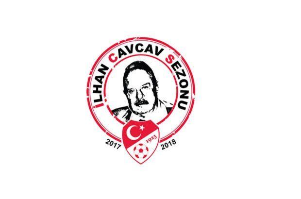 Puan durumu - 23. hafta Süper Lig güncel puan durumu ve maç sonuçları