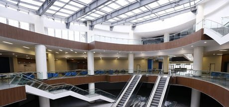 Bilkent Şehir Hastanesi açılıyor