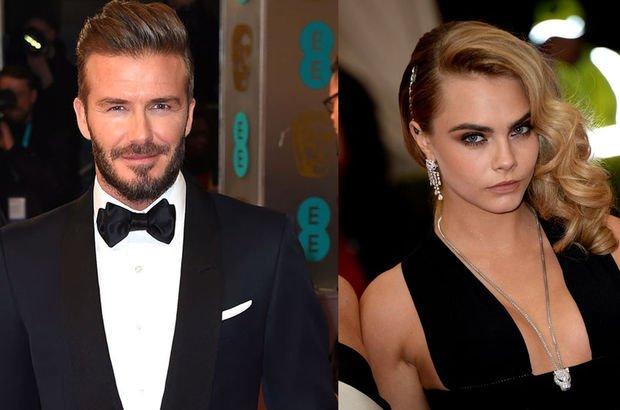 Çiftlerin arasını bu ünlüler bozuyor
