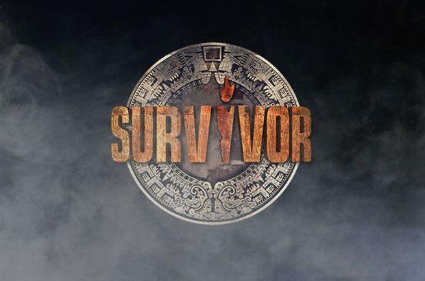 Survivor 2018'de eleme adayları kimler oldu? All Star takımı Romanya mağlubiyeti! Survivor yeni bölüm!