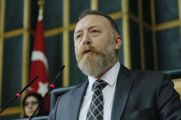 HDP Eş Genel Başkanı Temelli'den seçim ittifakı tepkisi