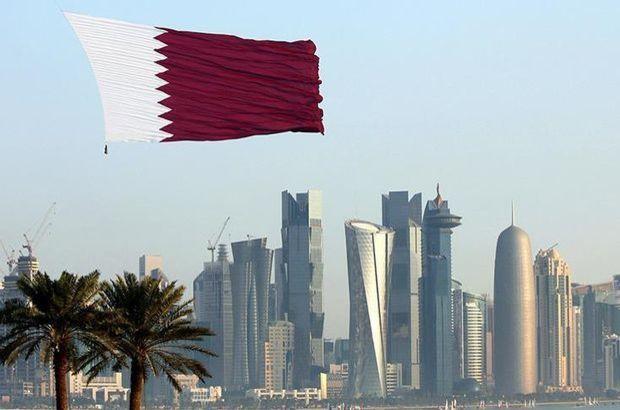 Bahreyn'de yüksek mahkeme iki idam cezasını onadı