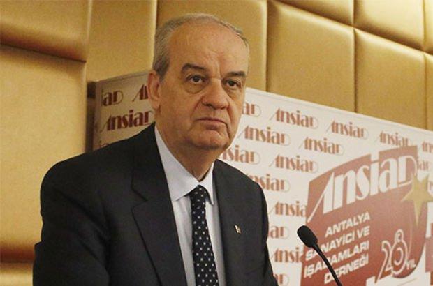 Eski Genelkurmay Başkanı Başbuğ'dan Afrin açıklaması