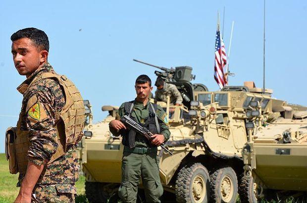 Amerikalı yazar Gutman: ABD kendini Esed rejimiyle yan yana koydu