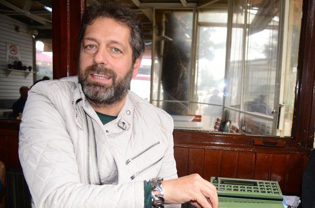 Bora Gencer'in hayali suya düştü - Magazin haberleri