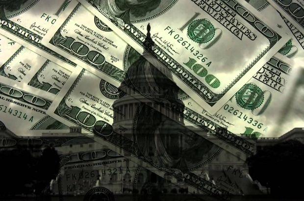 Dolar son dakika! Dolar fiyatı ve dolar kuru ne kadar? 28 Şubat 2018