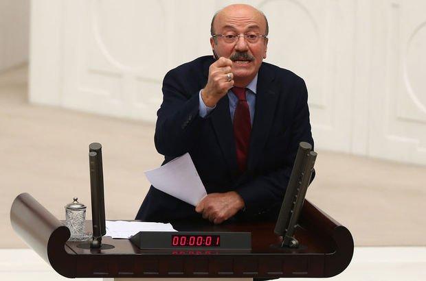 CHP'li Bekaroğlu'ndan 'gizli görüşme' iddiasına yanıt