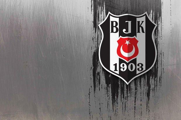 Beşiktaş yıldız ismin bonservisini aldı