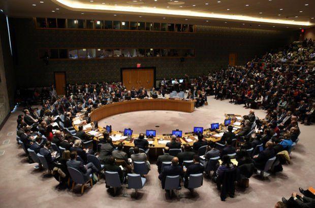 BM'den son dakika Türkiye ve Afrin açıklaması!