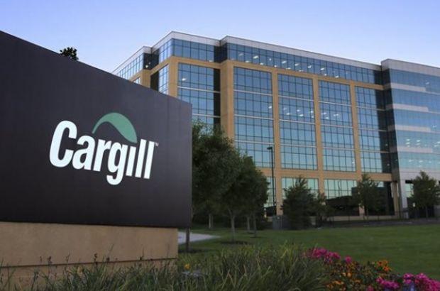 Cargill'den şeker fabrikaları açıklaması