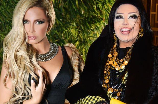 Lerzan Mutlu: Sana saygı duymuyorum! - Magazin haberleri