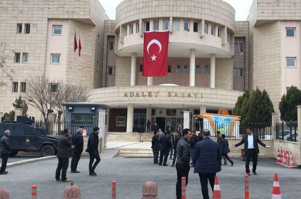 ABD'nin kırmızı bültenle aradığı çift Türkiye'de yakalandı!