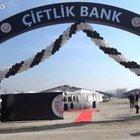 """GÜMRÜK VE TİCARET BAKANLIĞI'NDAN """"ÇİFTLİK BANK"""" AÇIKLAMASI"""