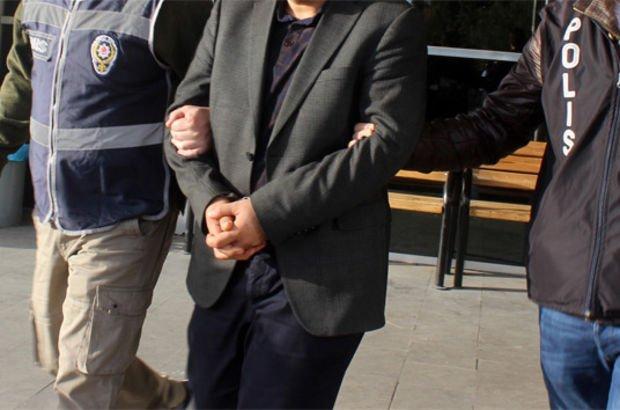 SON DAKİKA... Çok sayıda asker tutuklandı! FETÖ'nün TSK yapılanması soruşturmasında...