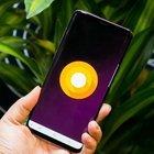 İLK İNCELEME: GALAXY S9 VE S9+