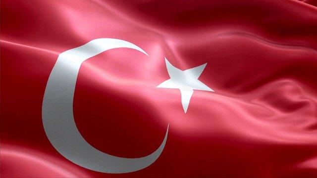 En Guzel Turk Bayragi Resimleri Turk Bayragi Fotograflari