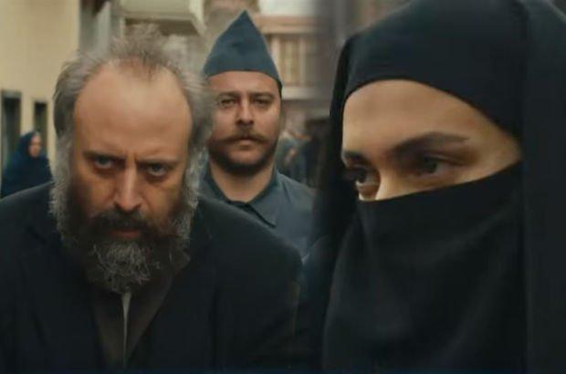 Vatanım Sensin 47. yeni bölüm fragmanı! Vatanım Sensin'de Azize Cevdet'i infazdan kurtarabilecek mi?