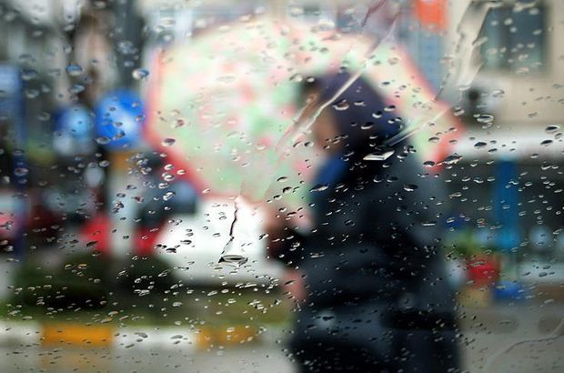 Meteoroloji'den son dakika tahminler: O bölgelere kritik yağış uyarısı! (Hava Durumu)