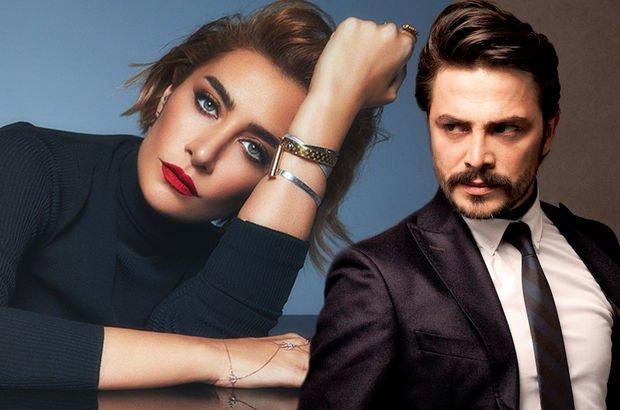 Sıla ile Ahmet Kural aşkını tokat mı bitirdi? Sıla'dan açıklama - Magazin haberleri