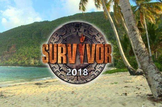 Survivor'da ödül oyununu kim kazandı? Survivor 16. yeni bölüm fragmanı!