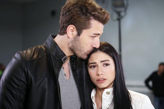 Demet Özdemir ile Furkan Palalı aşk mı yaşıyor? - Magazin haberleri