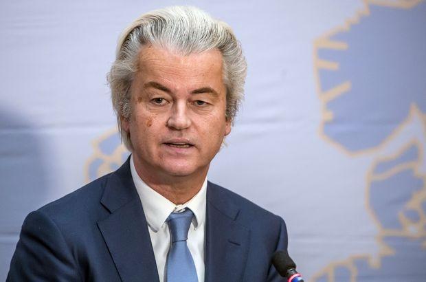Hollandalı siyasetçi: Avrupa, Putin gibi bir liderin eksikliğini duyuyor