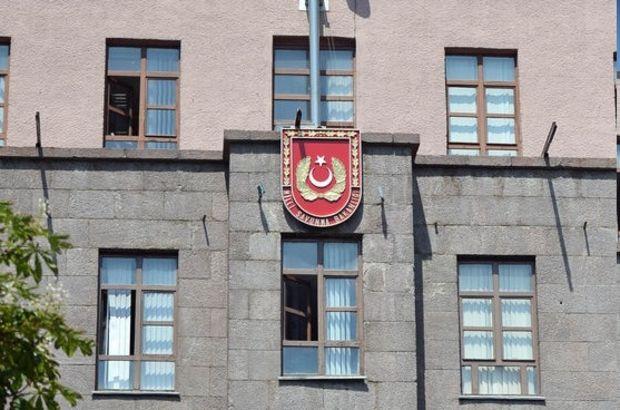 MSB memur alımı sonuçları 2018 sorgulama! Sınav ne zaman? Milli Savunma Bakanlığı memur alımı