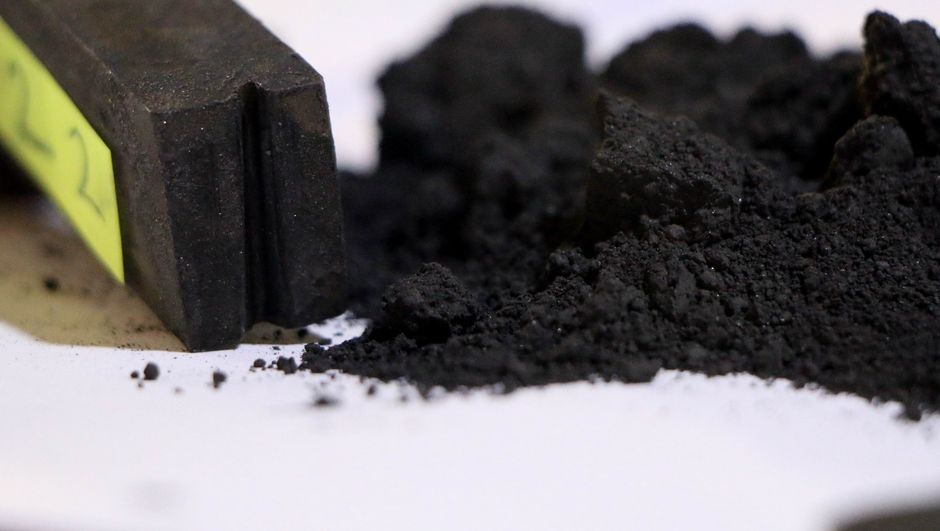 Bor madeninde tarihi rekor! Elde edilen gelir de açıklandı