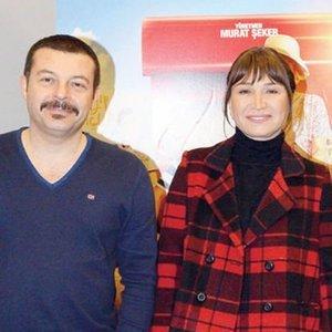 'FİLMİ KADINLARA İTHAF ETTİK'