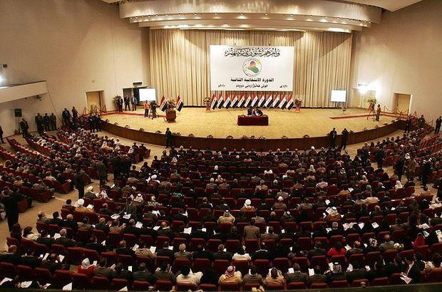 Kürtler 'Bağdat'tan çekilmeyi planlıyor
